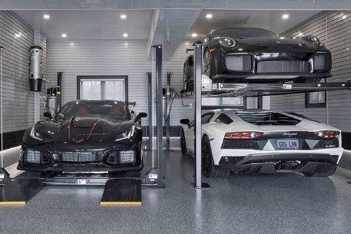 auto_lift