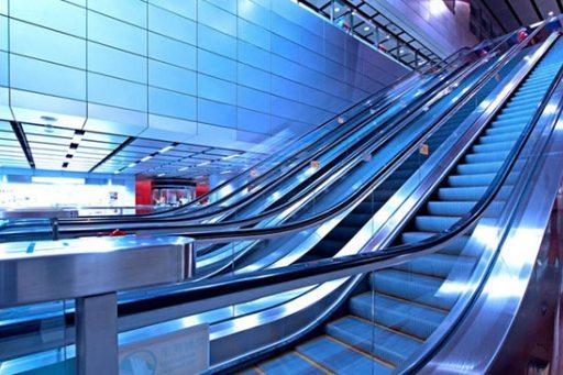 pokretne_stepenice